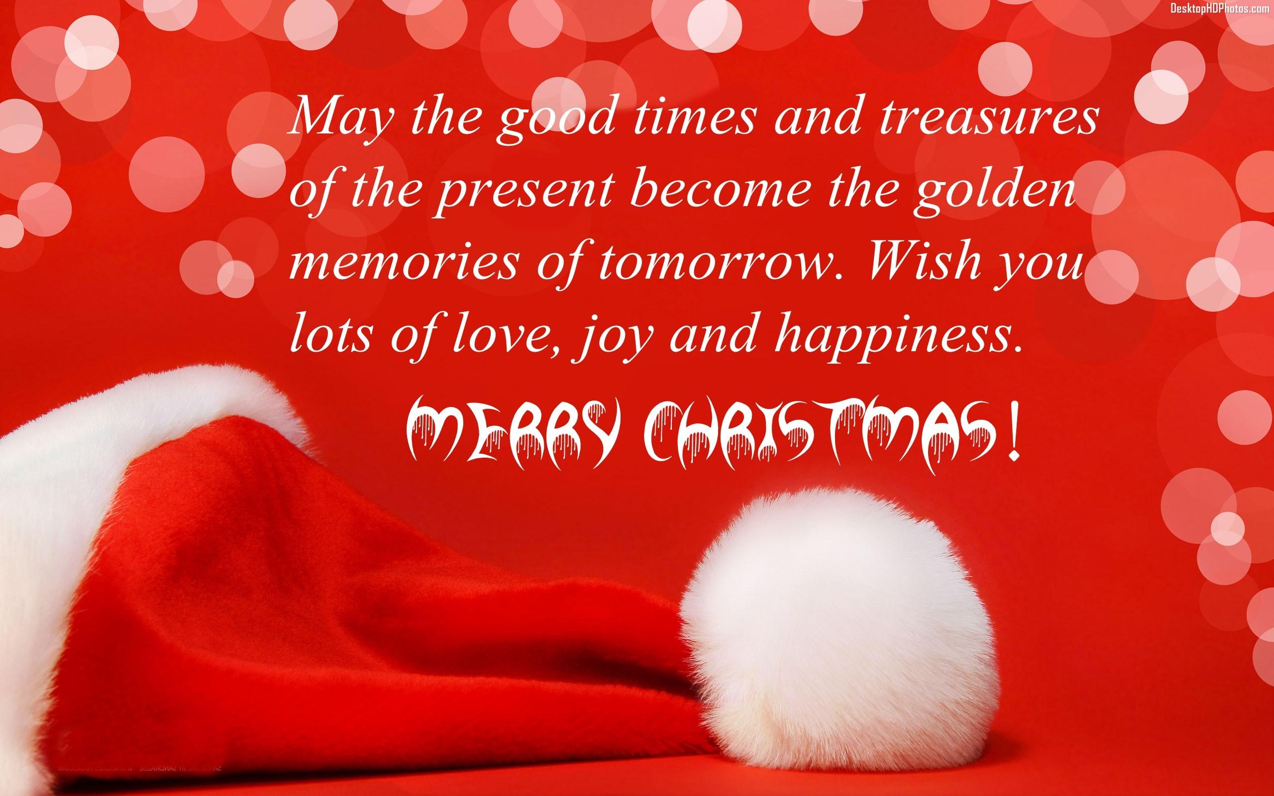 Merry-Christmas-2016-Wishes-And-Sms | SAMS TATTOO STUDIO / MARMARİS ...